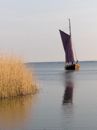zesenboot